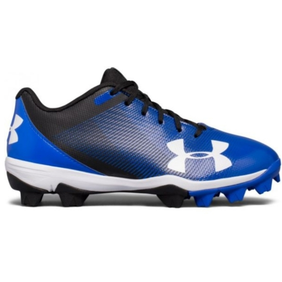 New Under Armour Baseball Cleats